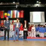 2015 05 23 Karate EM_31