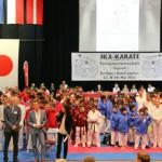2015 05 23 Karate EM_34